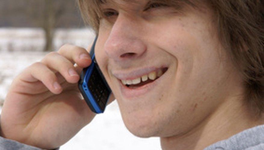 advantages of handphone