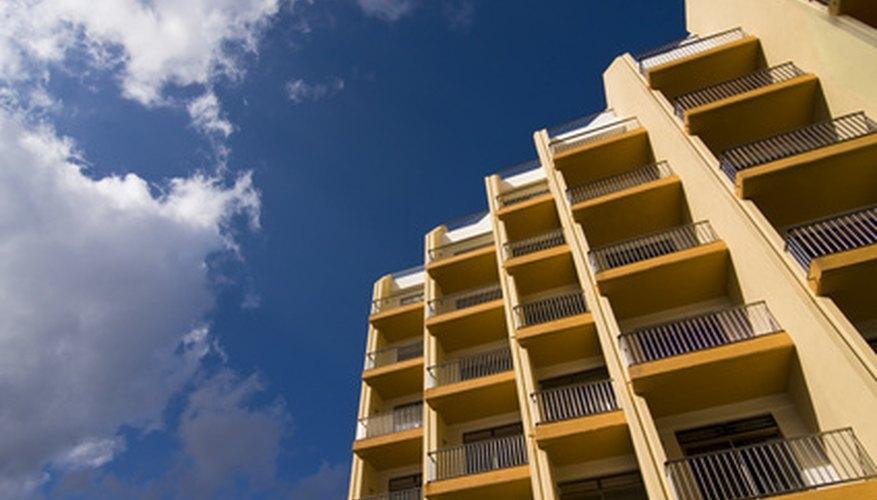 Hacer que tu hotel se destaque es importante para atraer nuevos clientes.