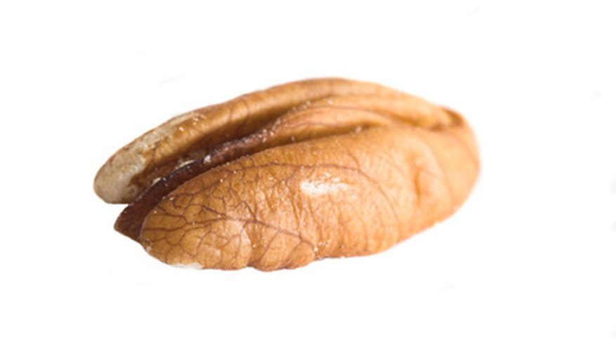 The walnut's taste is worth the work involved in harvesting and shelling.