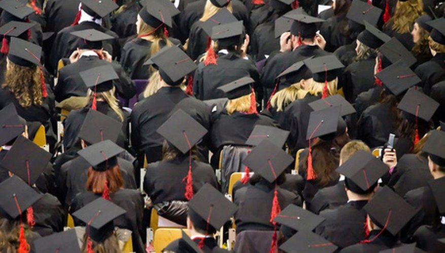 La diversidad en la educación aborda un amplio rango de categorías de identidad.