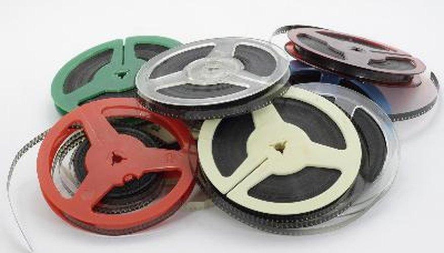 Disney creo una gran cantidad de películas en los años setenta.