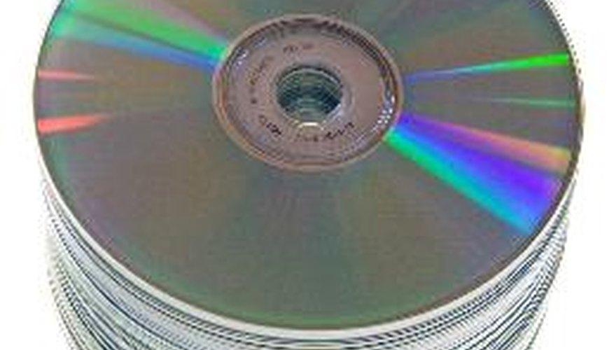 Puedes cambiar los cds sin necesidad de un control remoto.