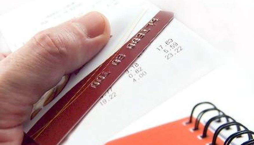 Encontrar cupones de descuento y productos gratuitos puede ser muy beneficioso para tu economía.