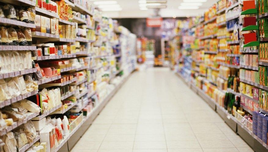 El comportamiento de compra del consumidor individual es diferente al comportamiento de compra de las empresas.