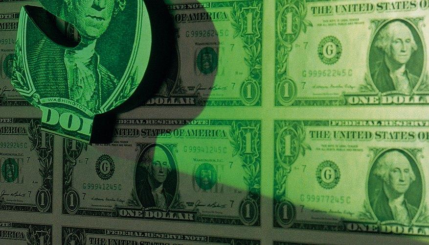 El dinero depositado devenga intereses durante ese tiempo y no puede ser retirado de la cuenta sin sufrir penalizaciones importantes.