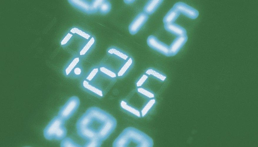 Redondear números los simplifica y los hace más fáciles de entender y conceptualizar.