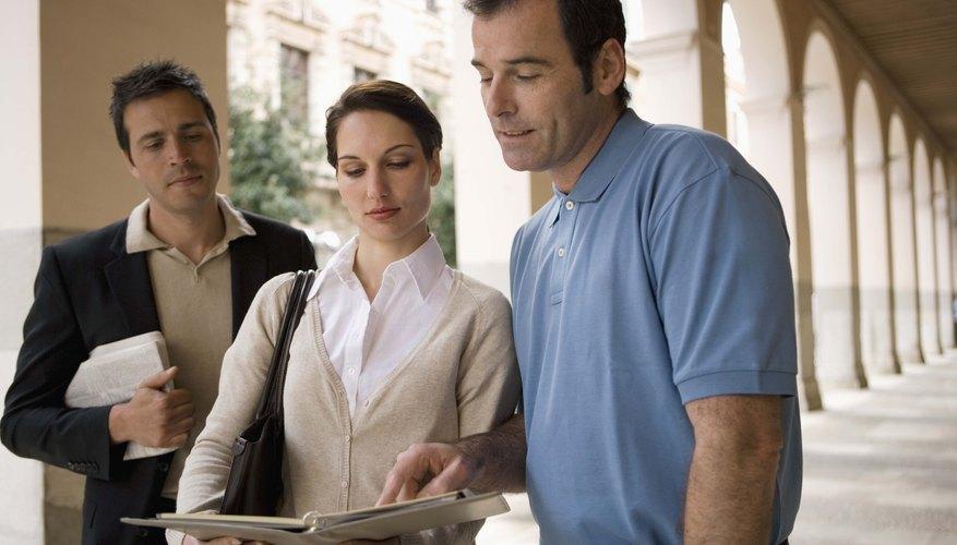 Las cuentas de fideicomiso proporcionan beneficios tanto para el prestamista como para el prestatario, garantizando que los impuestos y el seguro sean pagados a tiempo.