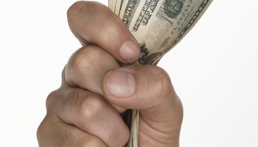 How to Calculate Life Insurance Cash Value | Pocket Sense