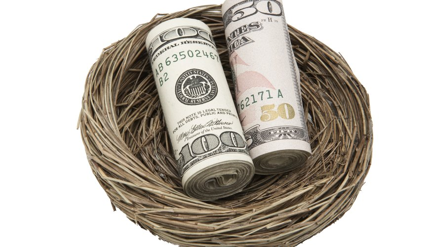 Low interest rate payday loans online picture 4