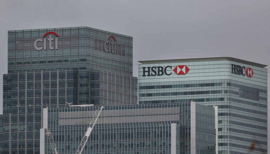 If You Are A Banking Customer Of Hsbc And Have Lost Your Account Number Can Track Down That Several Ways To Protect Privacy