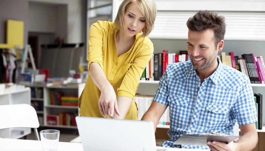 El resumen ejecutivo es probablemente la parte más crucial de un plan de negocio exitoso.