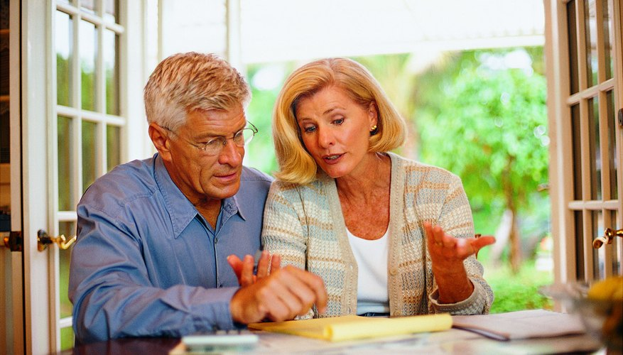 Non-qualified annuities offer an additional way to save for and get retirement income.