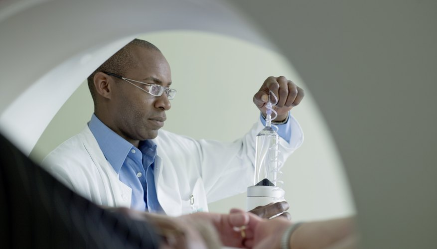 Some preventive health screenings are free for the patient.