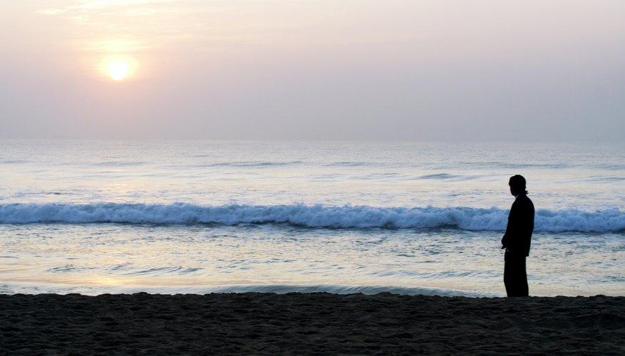 Proximity to the Ocean
