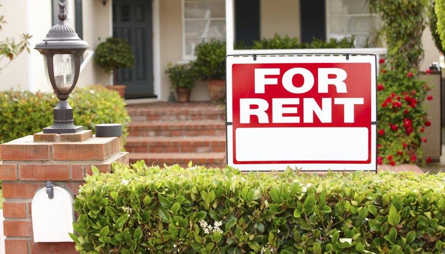 Un contrato de extensión protege los intereses de ambas partes, los tuyos y los de tu arrendador, garantizando que tienes la propiedad por el tiempo requerido y el arrendador tiene la garantía de ocupación hasta la fecha especificada.
