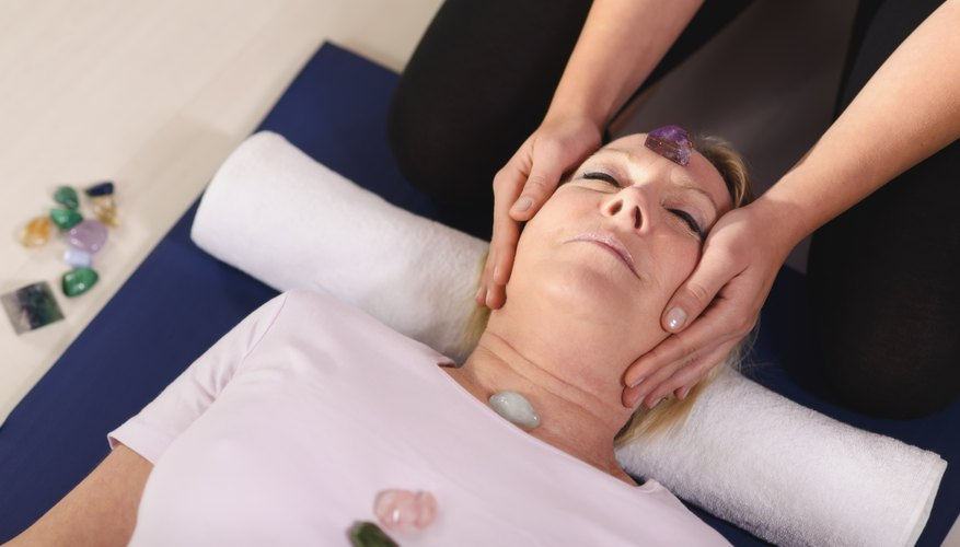 Image result for Holistic Health Practitioners ISTOCK