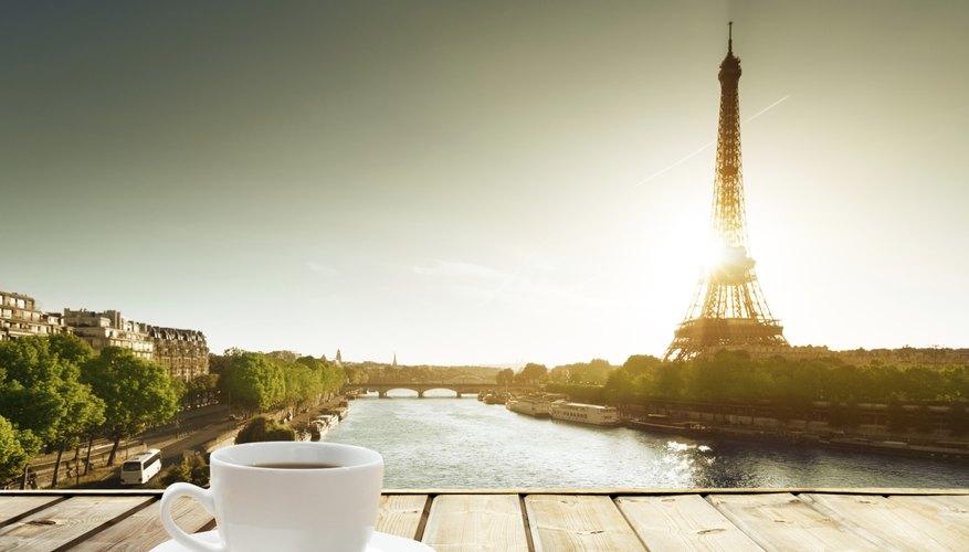 Paris accesible.