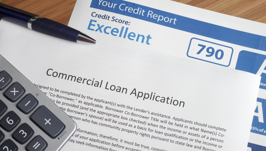 A high or perfect credit score shows you manage credit wisely.