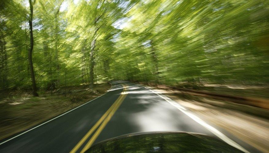 Acelera a 96km/h en 9 segundos.