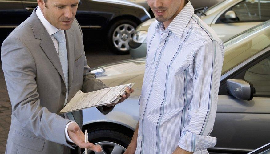 El costo de un vehículo no debe exceder al 20% de tu ingreso mensual.