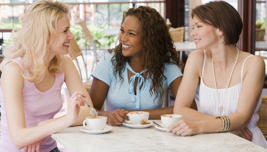 Ideas Para Planear Un Retiro De Mujeres Cristianas Con El Tema De
