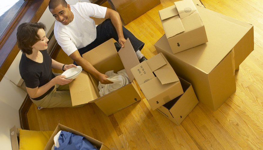 Rent-to-own arrangements can let more people become homeowners.
