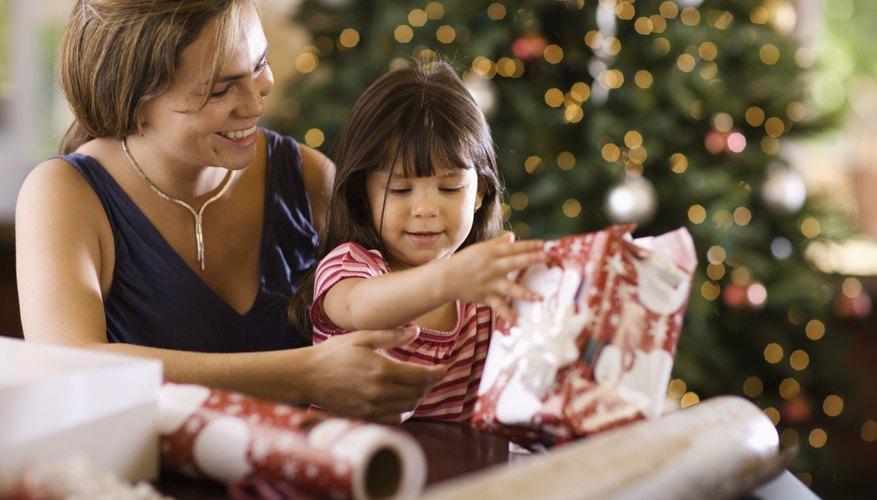 Christmas Help for Needy Children in Pontiac, Michigan ...