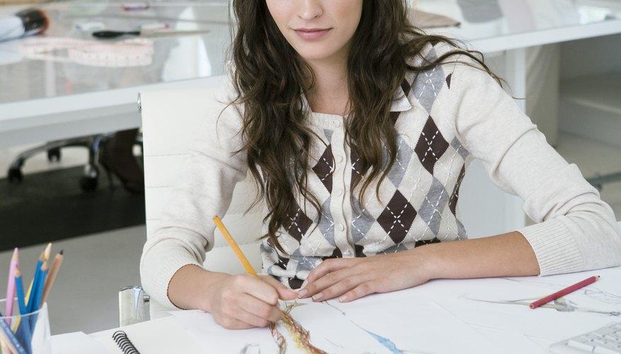 Enseñar sobre los programas de edición gráfica es una parte esencial de cualquier curso de diseño gráfico.