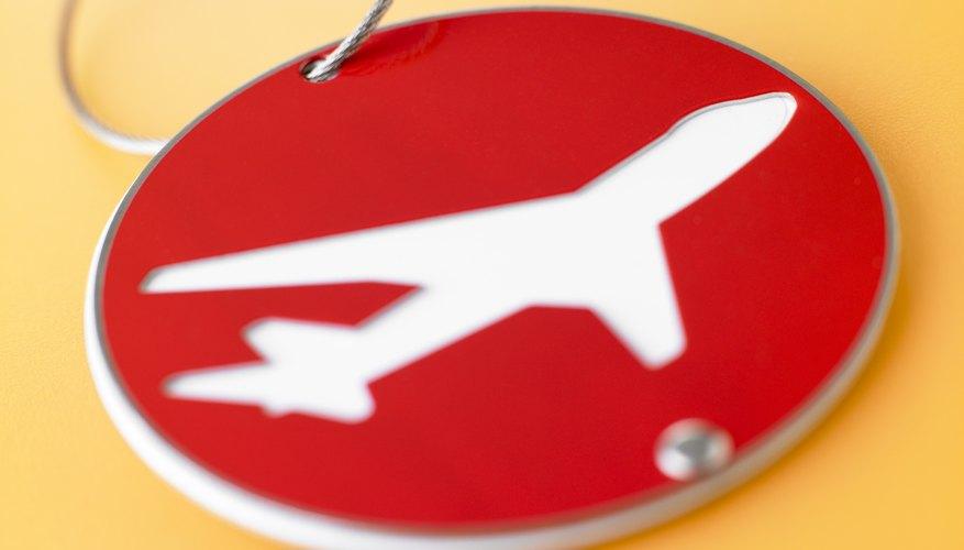 Los límites de equipaje para Emirates Airlines varían según las escalas de tu itinerario y la clase de los boletos.