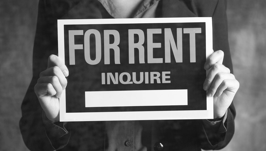 Finding A House To Rent Can Be More Challenging Than Just Renting An  Apartment. There Arenu0027t As Many Rental Houses On The Market As Apartments,  ...
