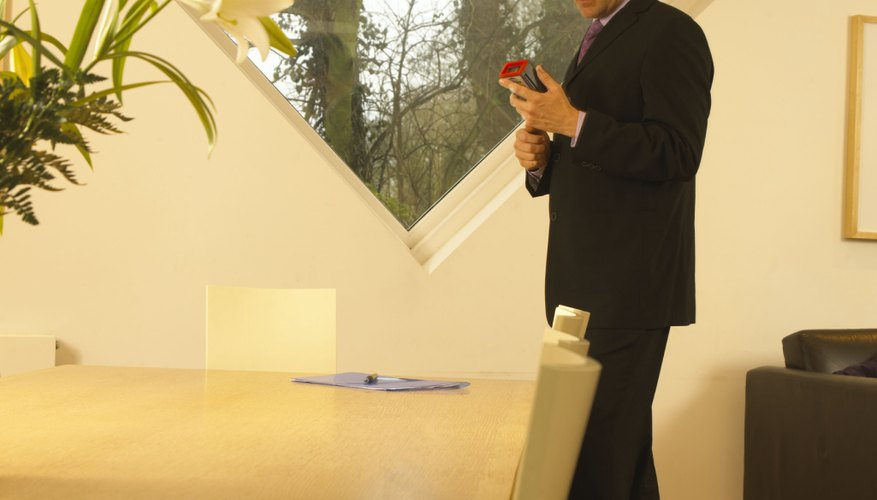 Buying a condo in a short sale position requires time and extensive investigation.