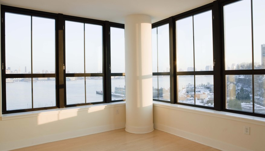 This may look like your dream NYC apartment, but be sure you can afford it.