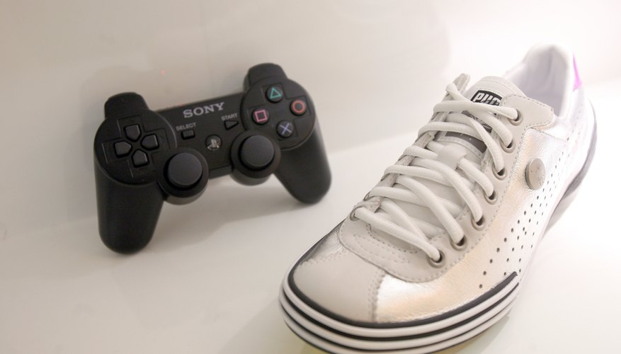 How Do I Set Up a PlayStation 3? | Our Pastimes