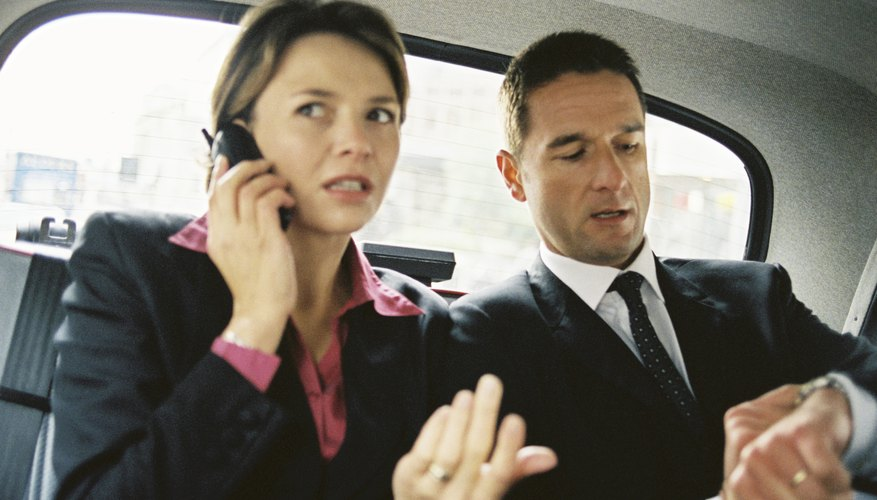Can You Deduct Car Payments On S Corp