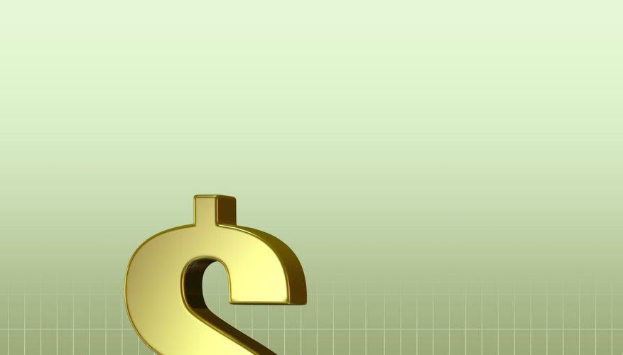 Las empresas tratan de determinar el valor potencial del mercado en sus estrategias de mercadotecnia.