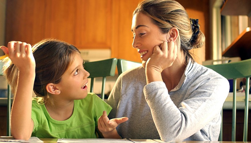 Western children tend to be more talkative, thereby allowing for more verbal practice.