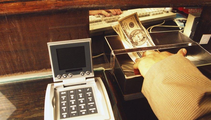 Cash advance columbia ms image 4