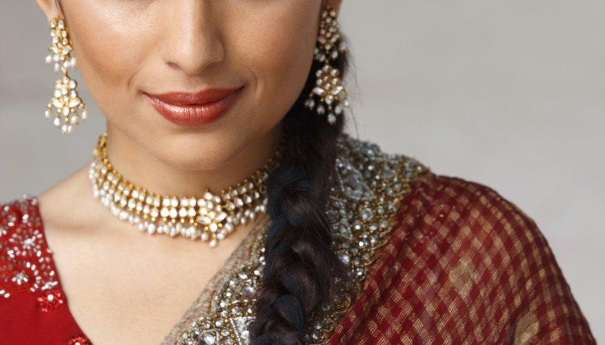 Bollywood.