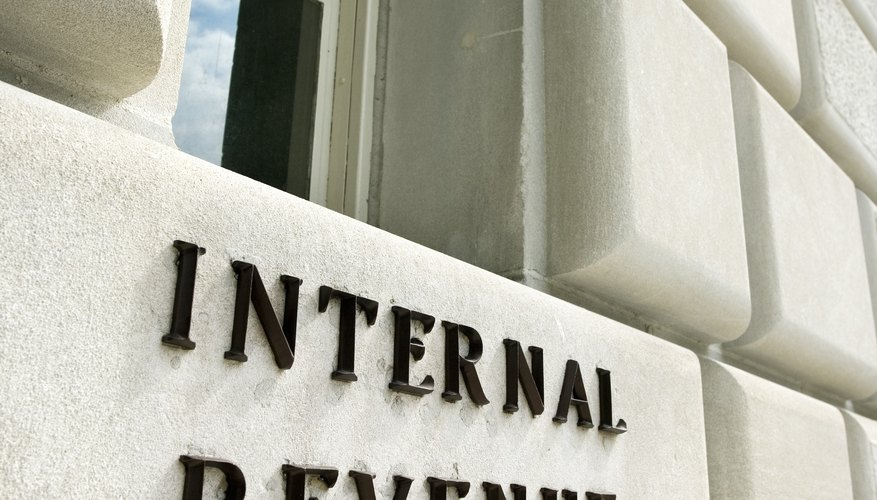 When facing an IRS audit, know what your rights are.