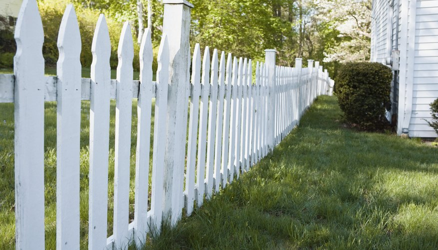 A  fence over the property line can create a prescriptive easement, but rarely adverse possession