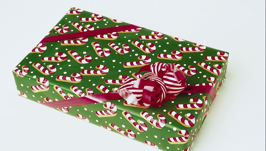 it can be challenging to choose gifts for teenage girls christmas - What To Buy A Girl For Christmas