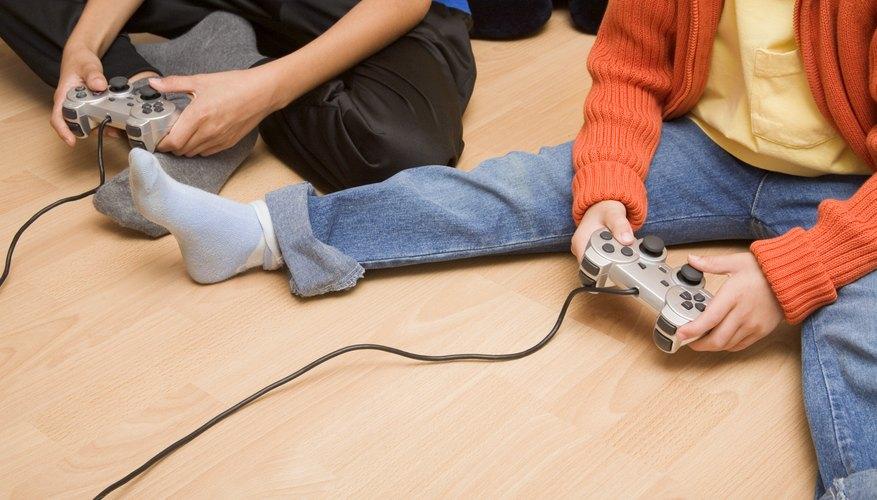 Aprende cómo bloquear los sensores de tu PS2 Slim de manera muy sencilla.