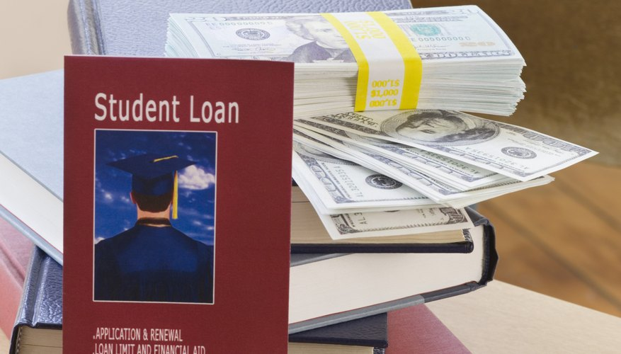 how to pay financial aid