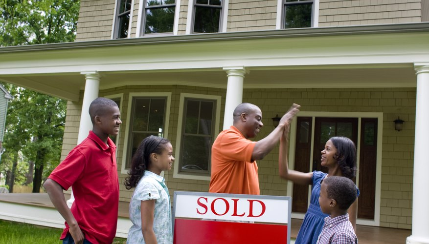 A homebuyer can tap into their 401k to help pay for closing costs.