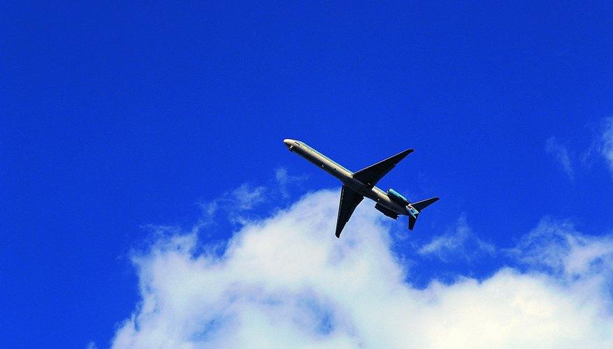 Cuáles son los principales objetivos de la IATA.