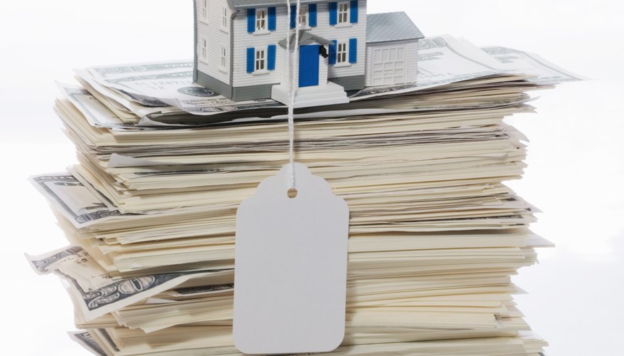 The better your financial profile, the sooner you can buy a house after a short sale.