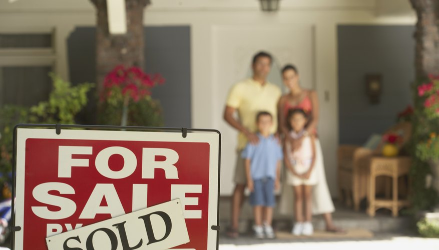 PMI allows more families to qualify for mortgages.