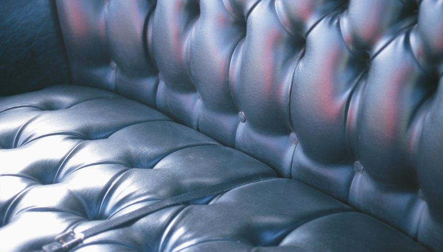 La elección correcta del relleno de espuma para el tapizado de los asientos puede ser difícil, pero es sencillo si tienes en cuenta el objetivo de tu proyecto.