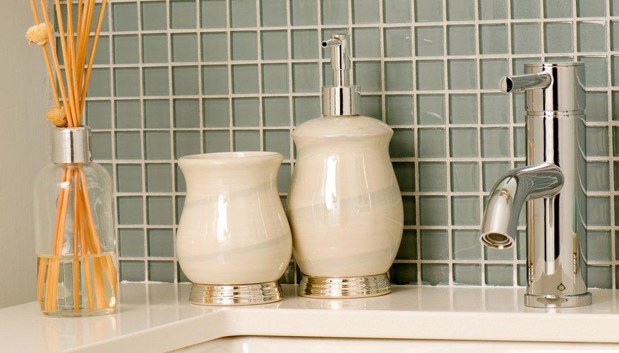 Puedes hacer que tu casa tenga aroma fresco en minutos.