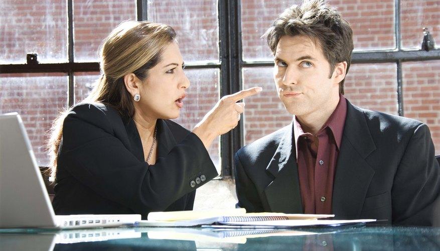 Mantén tu propuesta en la zona de confort de tu jefe para asegurarte de que sea bien recibida.